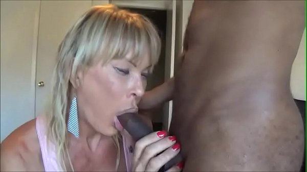 Shemale, Bbc anal, In pussy, Shemale anal, Leather