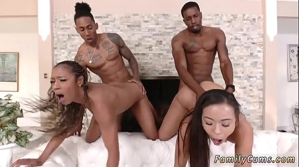 Young ebony, Teen ebony, Ebony amateur