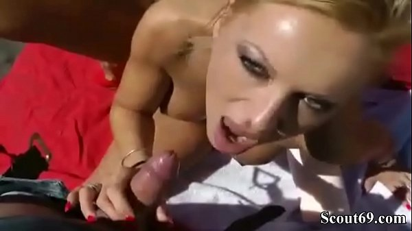 Mom boy, Seduce mom, Young mom, Mom seduce, Mom fuck boy, Mom and boy