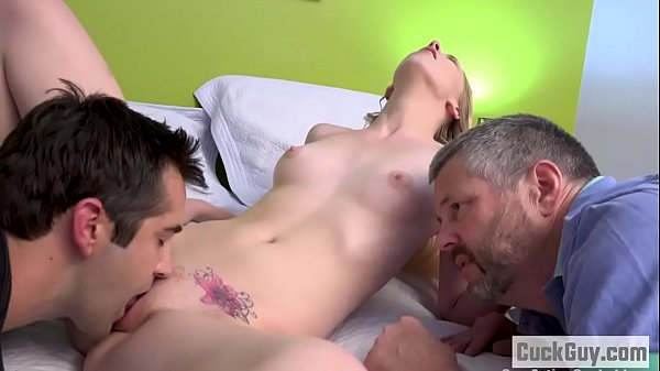 Cuckold, Wife and husband, Reveal, Cuckolds