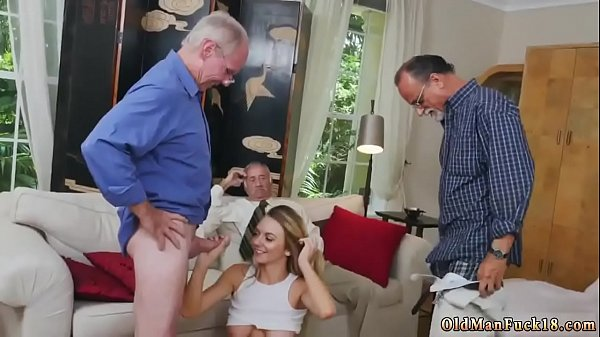 Mature anal, Foot, Anal mature, Matures anal