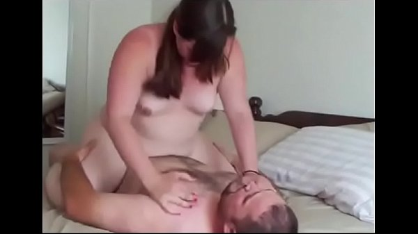 Big tits, Small ass, Big bbw, Big tits bbw, Bbw big asses