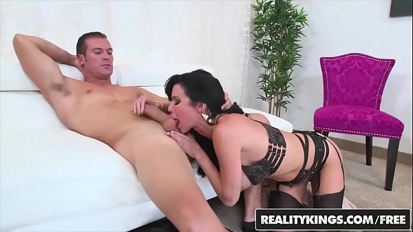 Big tits, Veronica avluv
