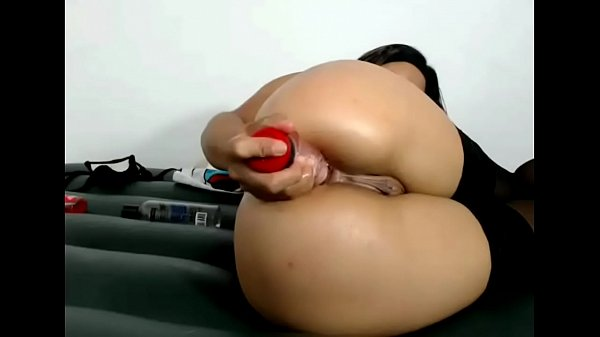 Extreme, Big ass anal, Anal extreme