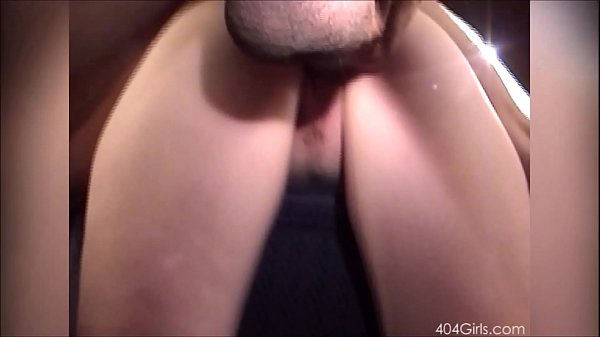 Black cock, Two girls