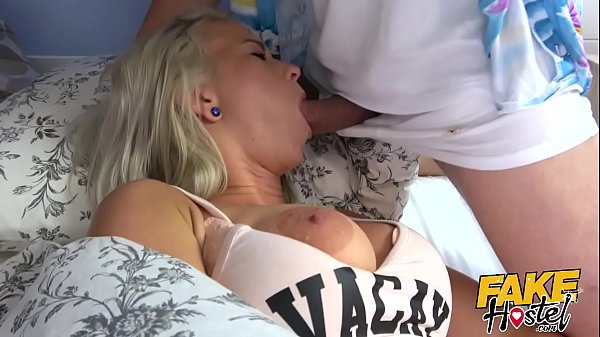 Face fuck, Tit, Red ass, Nipple fuck, Big nipple, Young natural tits