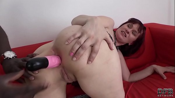 Mature anal, Mom anal, Interracial anal, Anal mature, Matures anal, Anal mom