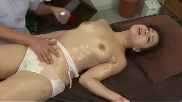Pornhub, Japanese massage