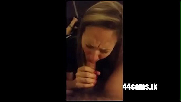 Forced, Wife forced, Wife swallowing
