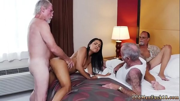 Mom, Latin, Mom massage, Old mom, Nipple piercing