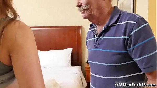 Young, First anal, Young anal, Punish anal