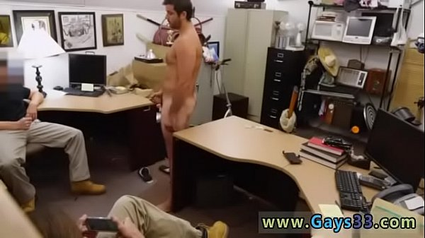 Twink, Anal sex, Emo anal