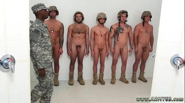 Gay sleeping, Army, Sex sleep