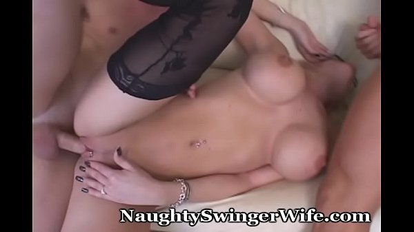 Swingers, Wife sharing