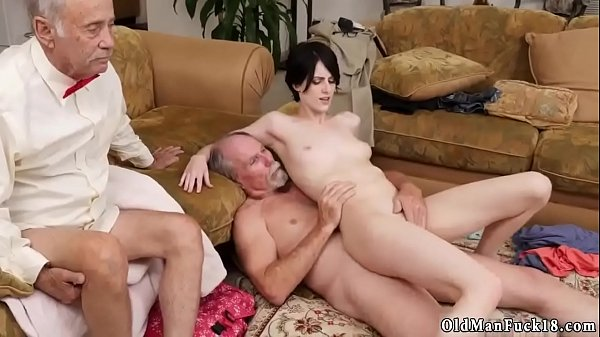 Mature anal, First anal, Anal mature, Matures anal