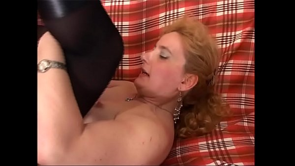 Mature anal, Anal mature, Big cock anal, Young anal, Matures anal, Mature young