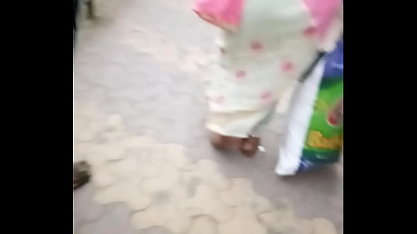 Ass aunty, Desi aunty, Aunty ass