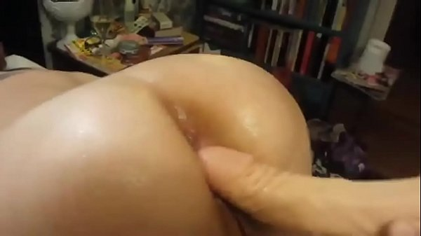 Pain, Painful anal, Big cock anal, Pain anal, Amateur anal, Anal pain
