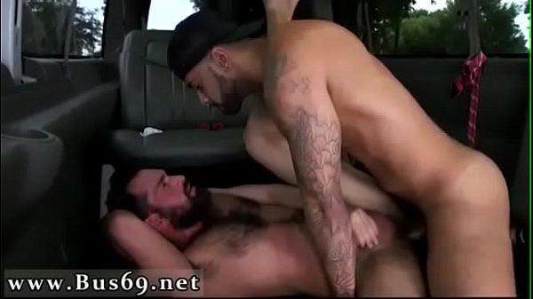 Amateur anal, Russian anal, Bear gay