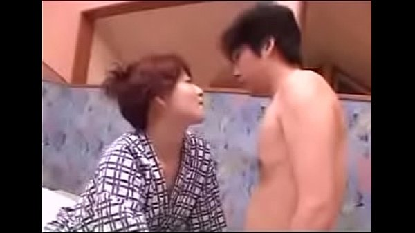 Japanese mom, Japanese mom son, Japanese mature, Asian mature, Mom mature, Mom japanese