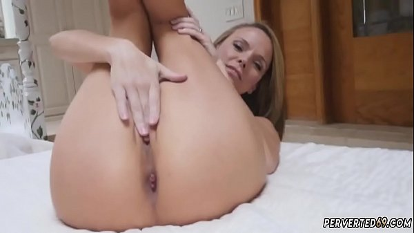 Creampie, Father, Milfs, Jane
