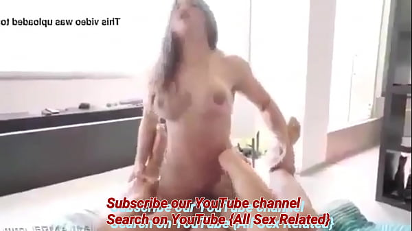 Son fuck mom, Related videos, Mom son sex