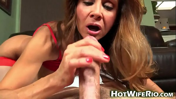 Hot wife, Hot wife rio, Cuckolds, Cuckold cleanup