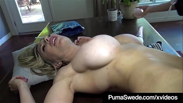 Abuse, Ariel, Hypno, Puma swede, Abused