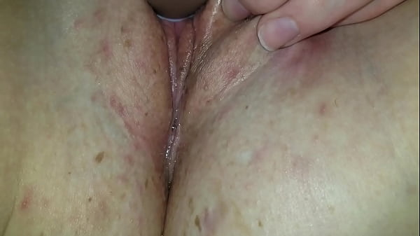 Squirt, Wife squirt