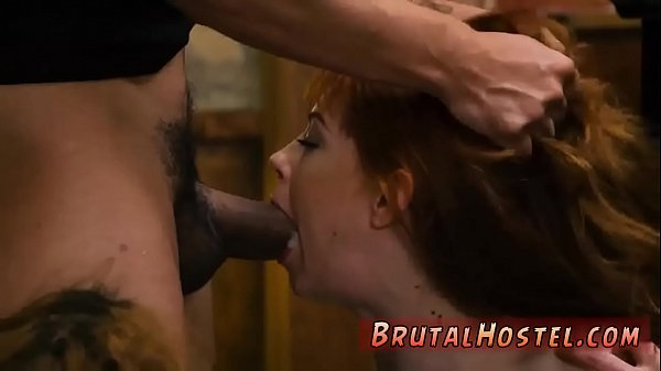First anal, Anal euro, Hd anal, Anal hd, Young girls, Young girl anal