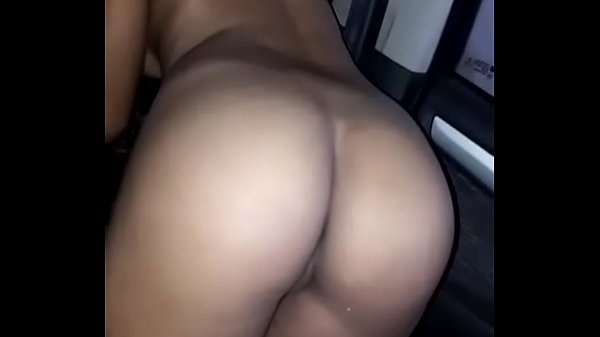 Indian aunty, Desi indian, Desi aunty, Milf indian, Indian milf