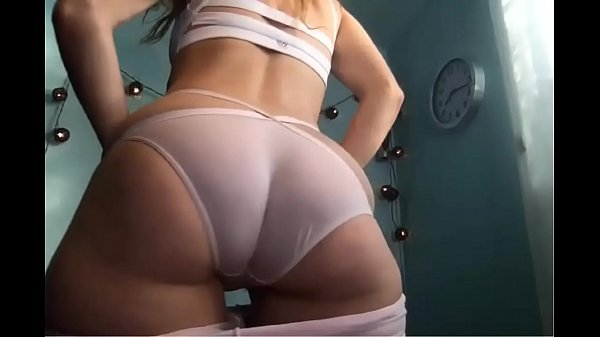 Hot mom, Fat ass, Mom ass, Fat mom, Hot ass mom