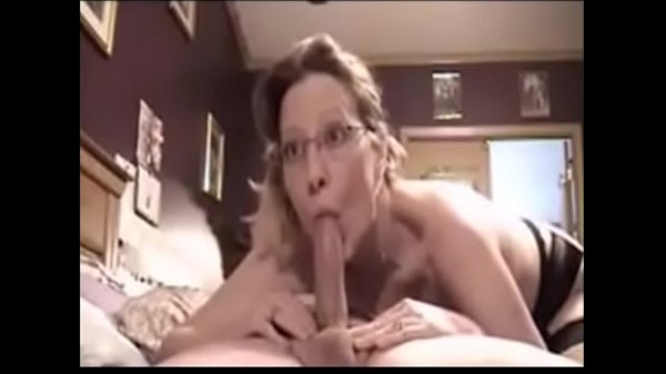 Mom and son, Mom fuck son, Fuck mom, Son fuck mom, Sex mom, Son and mom