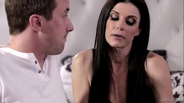 Step son, Xhamster, India summer