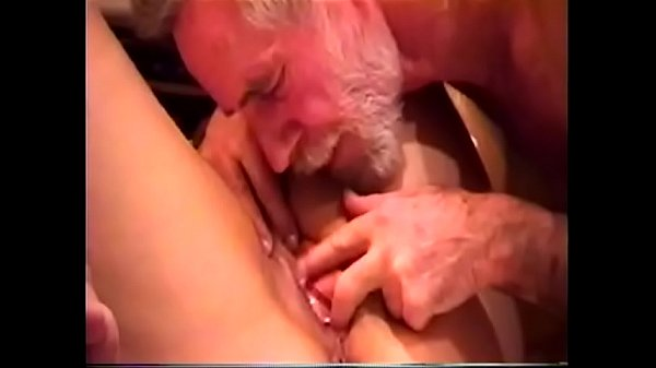 Pussy lick, Pussy licking, Clit licking