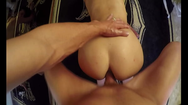 Anal creampie, Creampie anal, Huge anal