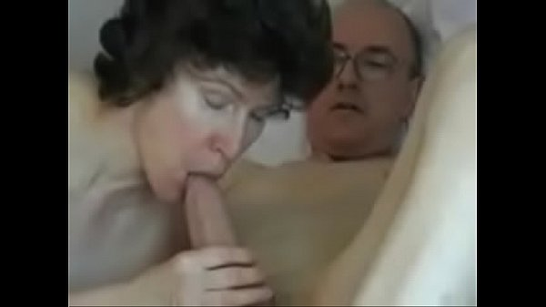 Grandpa, Fat matures, Fat mature