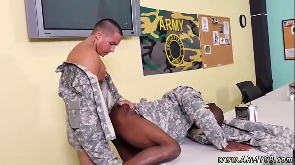 Army, Group sex