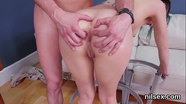 Painful anal, Pain anal, Anal pain