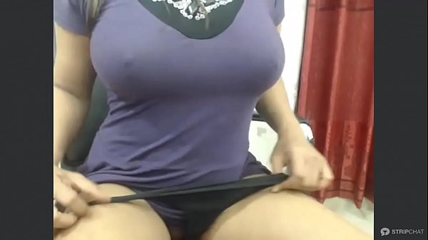 Boob, Indian boobs, Desi bhabi, Bhabi, Indians