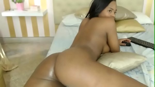 Ebony anal, Big ass anal, Ass anal, Ebony big ass