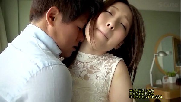 Baby, Full movie, Full sex, Japanese movie, Japanese full movie