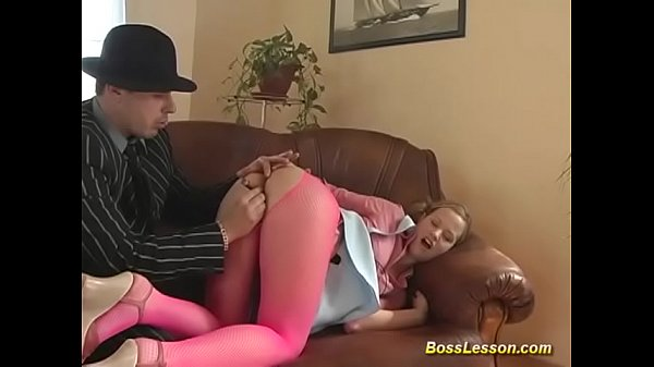 First anal, Big cock anal, Anal big cock