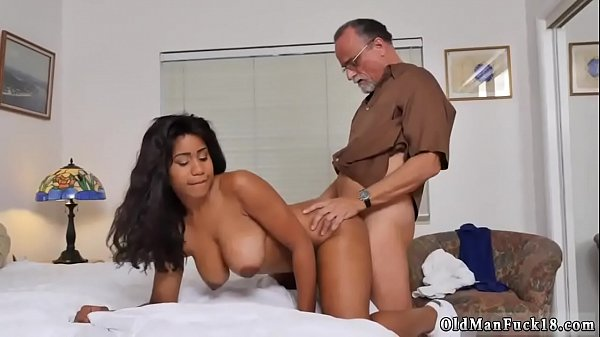 Ebony anal, Big ass anal, Ebony big ass