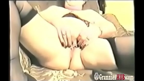 Bbw, Bbw masturbating, Bbw boobs, Bbw masturbation, Bbw granny, Granny bbw