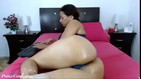 Mature, Mature ass, Latina big ass, Ass matures, Ass mature