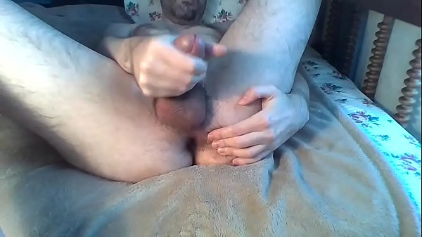 Ass to mouth, Ass solo