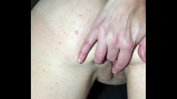 Amateur, Wife ass, Ass wife, Real wife, Amateur pussy