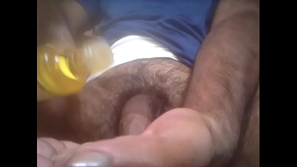 Indian, Hairy indian, Hairy cock
