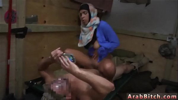 Vintage, Blowjob, Army